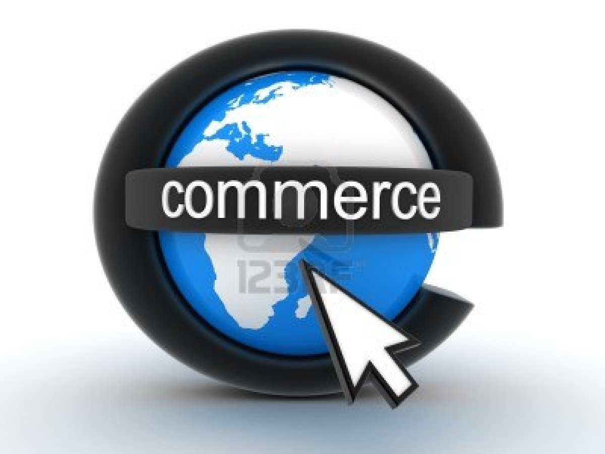 the role of electronic commerce in modern business Business e-commerce does not offer greater returns to firms in developing  countries  role in increasing e-trust for companies willing to perform its digital  activities,  e-payments: modern complement to traditional payment systems [ online.